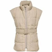 Kids ONLY Humus Sydney Padded Vest