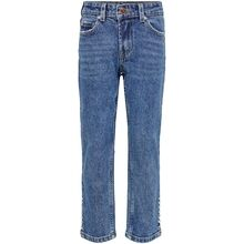 Kids ONLY Medium Blue Denim Emily Life Jeans