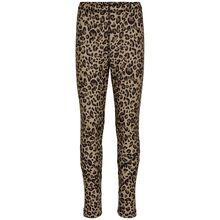 Kids ONLY Rubber Leo Ellie Leggings