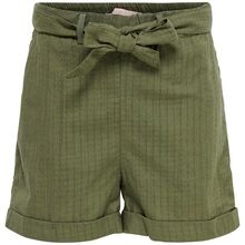 Kids ONLY Kalamata Stella Shorts