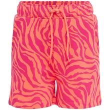 Kids ONLY Betroot Purple Ensley Shorts