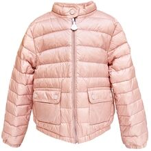 Moncler Lans Giubbotto Jacket Rose