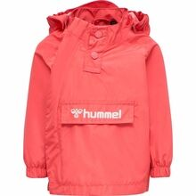 Hummel Jacket Ojo Tea Rose