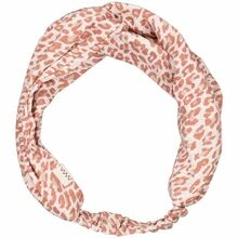 MarMar LEO Rose Brown Anika Hairband