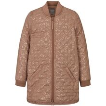 MarMar Leo Lines Thermal Jacket Odine