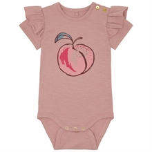 Soft Gallery woodrose Peachy Helga Body