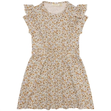 Soft Gallery Dew AOP Floral Suzy Dress