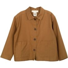 Serendipity Seagrass Casual Jacket