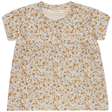 Soft Gallery Dew AOP Floral Honey Dress