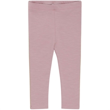 Soft Gallery Woodrose Paula Leggings