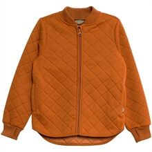 Wheat Termo Terracotta Jacket Loui