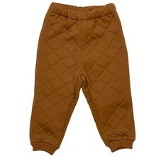 Wheat Termo Nutella Pants Alex