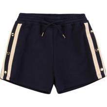Chloé Shorts Trousers Blue