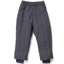 Konges Sløjd Blue Shade Storm Thermal Pants