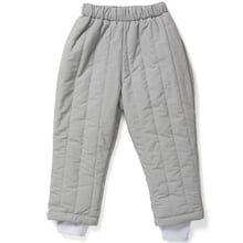 Konges Sløjd Quarry Blue Storm Thermal Pants