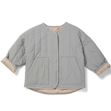 Konges Sløjd Quarry Blue Storm Jacket