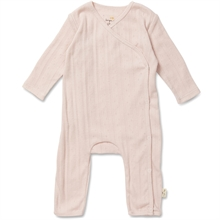 Konges Sløjd Lavender Mist Minnie Full Suit