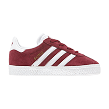 adidas Gazelle Sneakers Bordeaux
