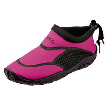 BECO Swim Shoes Pink