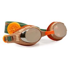 Bling2O Goggles Dino Fossils