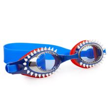 Bling2O Goggles Fish N Chips