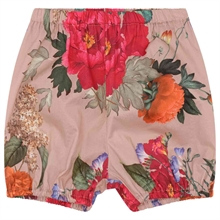 Christina Rohde 819 Shorts Rose