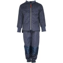 En Fant Ink Termo Set Dark Navy