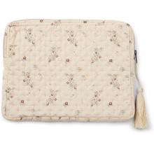 Konges Sløjd Quilted Tablet Cover Nostalgie Blush
