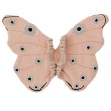 OYOY Butterfly Costume for Dolls