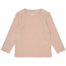 Petit by Sofie Schnoor Light Rose Bluse