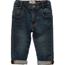 Timberland Double Stone Denim Jeans