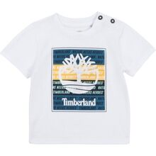 Timberland Unique T-shirt