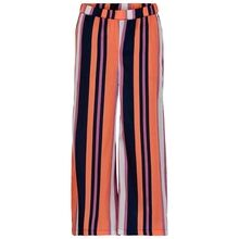 The New Tess Wide Pants Stripe