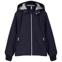 Ver de Terre Active Jacket Black