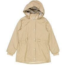 Wheat Alba Jacket Rocky Sand