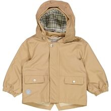 Wheat Manou Jacket Rocky Sand