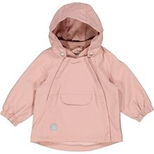 Wheat Sveo Jacket Rose Powder